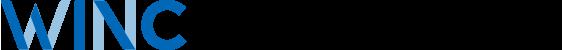 株式会社ウインドエナジーコンサルティング(WINC)
